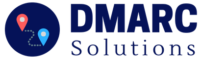 DMARC Solutions